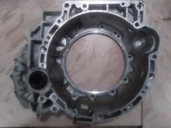 Корпус кпп. Mazda Premacy, CP8W, CPEW Mazda Familia, BJEP, BJFP, BJFW, ZR16U85, ZR16UX5, ZR16U65, BJ5P, YR46U35, BJ5W, YR46U15, BJ8W, BJ3P Mazda Ford...
