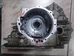 Корпус кпп. Mazda Premacy, CP8W, CPEW Mazda Laser Lidea, BJ3PF, BJ5PF, BJ8WF, BJ5WF, BJEPF Mazda Familia, BJEP, BJFP, BJFW, ZR16U85, ZR16UX5, ZR16U65...