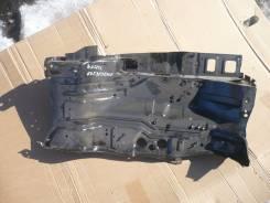 Арка колеса. Kia Sorento Двигатели: D4CB, A, ENG