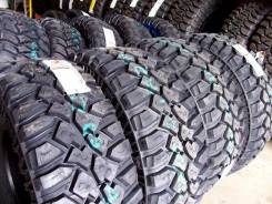 Mickey Thompson Deegan 38. Грязь MT, без износа, 4 шт
