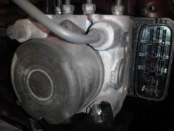 Насос abs. Toyota RAV4, ACA20, CLA21, ACA23, CLA20, ACA21, ACA22 Двигатели: 1CDFTV, 2AZFE, 1AZFE