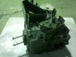 Радиатор отопителя. Mazda Demio, DW3W Двигатель B3E