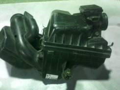 Корпус воздушного фильтра. Mazda Demio, DW3W Двигатель B3E