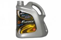 G-Energy. Вязкость 5W40