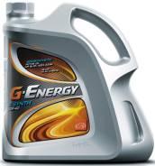G-Energy. Вязкость 10W40, полусинтетическое