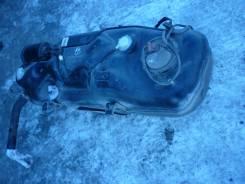 Бак топливный. Suzuki SX4, GYA Двигатель M16A