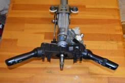 Колонка рулевая. Toyota Camry, ACV40, GSV40 Двигатели: 2GRFE, 2AZFE