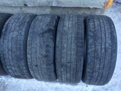 Dunlop Graspic DS3, 215/60 R16
