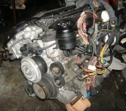 Двигатель в сборе. BMW 5-Series BMW X5 Двигатели: M54B22, M54B25, M54B30
