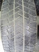 Michelin Latitude Alpin. Зимние, без шипов, износ: 50%, 1 шт