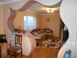 Ремонт и отделка квартир любой сложности, качественно недорого, Русские