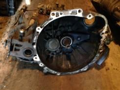 Механическая коробка переключения передач. Toyota: Carina, Corona, Camry, Altezza, Caldina Двигатели: 3SFE, 4SFE, 3SGE