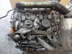 Двигатель в сборе. Audi A3 Audi A3 Cabriolet Volkswagen Passat Skoda Octavia Двигатели: CDAA, BZB, CDAB