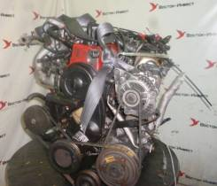 Двигатель в сборе. Nissan March Nissan Figaro Nissan Stagea Двигатель MA10T