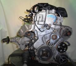 Двигатель в сборе. Nissan: X-Trail, GT-R, Bluebird Sylphy, Murano, Primera, Serena, Dualis, Qashqai+2, Qashqai, Lafesta, Clipper Двигатель MR20DE