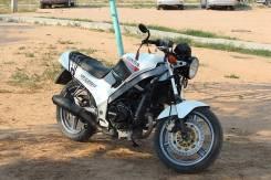 Honda VTZ 250. 250 куб. см., исправен, птс, с пробегом
