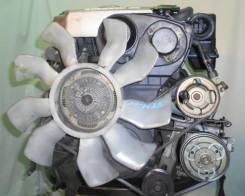 Двигатель в сборе. Nissan: Stagea, Langley, Pulsar, Skyline, Liberta Villa, Cefiro, Laurel Двигатель RB20DE
