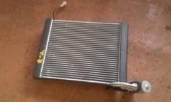 Радиатор кондиционера. Toyota Ractis, NCP100, SCP100, NCP105 Двигатель 1NZFE
