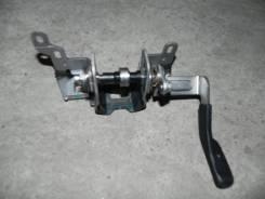 Рычаг регулировки рулевой колонки Mitsubishi ASX ASX Mitsubishi GA3W 4B10