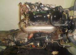Двигатель в сборе. Nissan: Gloria, Leopard, Dualis, Bluebird Maxima, Expert, Cedric, Fairlady Z, Skyline, Bluebird Двигатель VG20E