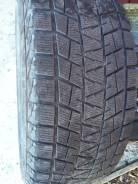 Bridgestone Blizzak DM-V1. Зимние, без шипов, 2011 год, износ: 30%, 2 шт
