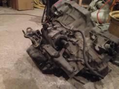 Коробка переключения передач. Toyota Celica, ST202, ST202C Двигатели: 3SGE, 3SGEL, 3SGELC, 3SGELU