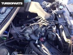 Бачок стеклоомывателя. Toyota Cami Daihatsu Terios, J102G, J122G, J100G Двигатели: K3VET, HCEJ