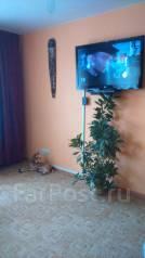 4-комнатная, Ул.Кожевенная. Заводская, частное лицо, 85 кв.м.