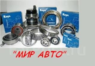 Натяжной ролик. Mitsubishi: TownBox Wide, Toppo BJ Wide, Minicab, Toppo BJ, Minica, TownBox, Pajero Mini