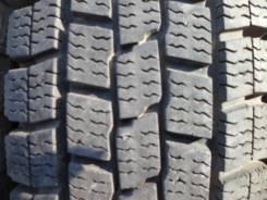 Dunlop DSV-01. Зимние, износ: 20%, 2 шт
