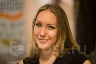 Преподаватель русского языка и литературы. Высшее образование по специальности, опыт работы 3 года