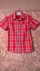 Рубашки. 42