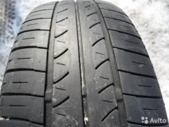 Bridgestone B250. Летние, износ: 30%, 4 шт