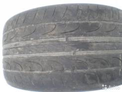 Dunlop SP Sport Maxx. летние, б/у, износ 60%