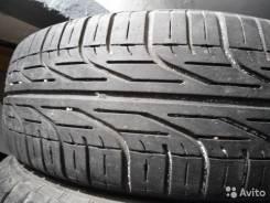 Pirelli P6000. Летние, износ: 10%, 4 шт