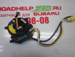 SRS кольцо. Subaru Impreza, GGA
