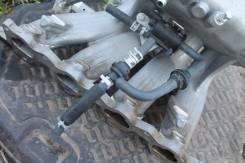 Прокладка впускного коллектора. Great Wall Hover H3 Двигатель 4G63S4M