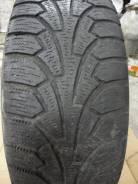 Nokian Nordman RS. Зимние, без шипов, износ: 60%, 1 шт