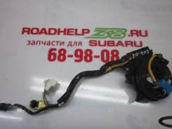SRS кольцо. Subaru Impreza, GH8