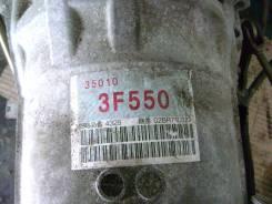 Автоматическая коробка переключения передач. Toyota Crown, JZS171 Двигатели: 2JZGE, 2JZFE, 2JZFSE