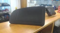 Подушка безопасности. Mazda 626 Mazda Capella