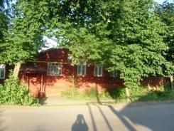 Продается дом. Ул. Советская, р-н район 3 школы, площадь дома 54,0кв.м., централизованный водопровод, отопление газ, от частного лица (собственник)...