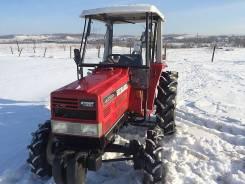 Shibaura. Продам трактор shibaura D235F в Уссурийске ПСМ, 24 л.с.