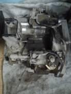 Автоматическая коробка переключения передач. Honda Accord, CF4 Honda Torneo, CF4 Двигатель F20B