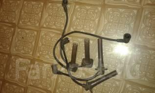Высоковольтные провода. Mazda Capella, GF8P, GW8W Двигатель FPDE