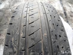 Bridgestone B-style RV. Летние, износ: 10%, 4 шт