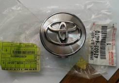 Крышка ступицы. Toyota: Voxy, Noah, Mark X, Isis, Reiz, Camry Двигатели: 3ZRFAE, 3GRFSE, 2GRFSE, 4GRFSE, 1AZFSE, 1ZZFE, 3GRFE, 5GRFE, 2GRFE, 2AZFE, 2A...