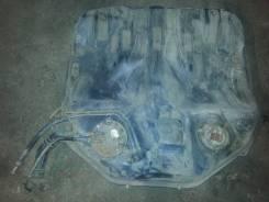 Бак топливный. Honda Inspire, UA1, UA2 Honda Saber, UA2, UA1