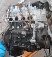 Прокладка головки блока цилиндров. Great Wall Hover H3 Двигатель 4G63S4M