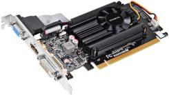 GIGABYTE GeForce GT 720
